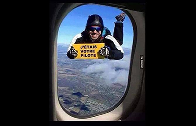BLAGUE A PART... - Page 28 Humour_jetais_votre_pilote_670