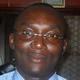 Tchamba Ngassam Melvin