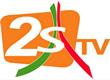 Télévision Sénégalaise 2STV en Direct Live