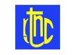 Télévision RTNC en Live Direct