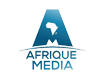 Afrique Media en Live Direct