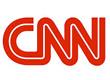Télévision américaine CNN en Direct Live