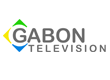 Gabon Télévision en  Live Direct