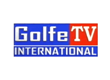 Télévision Golfe TV en Live Direct