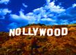 Televisions de cinéma africain (Nollywood ) en Live Direct
