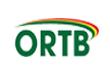 ORTB Télévision en  Live Direct