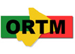 Télévision malienne ORTM en Direct Live