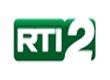 Télévision RTI2  en  Live Direct
