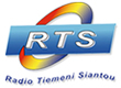 Radio Tiéméni Siantou (RTS 90.5)  Live Direct