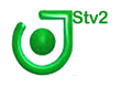 Télévision camerounaise STV en Direct Live
