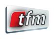 Télévision Sénégalaise TFM en Direct Live