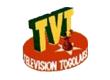 Télévision Togolaise TVT en live direct