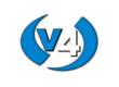 Télévision Vision 4 Live Direct