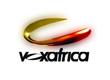Télévision Vox Africa en Live Direct