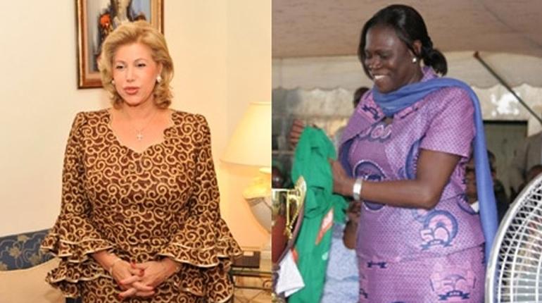 Rencontrer des hommes et femmes Yaound, Cameroun - Badoo Rencontre Femme Cameroun - Site de rencontre gratuit Cameroun Femme clibataire Cameroun - Rencontre