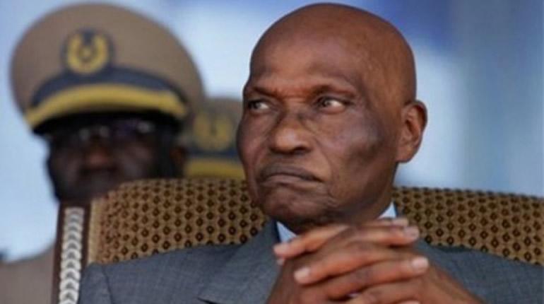 Rencontre et découverte sur le Senegal 30 Avril à Anderlecht