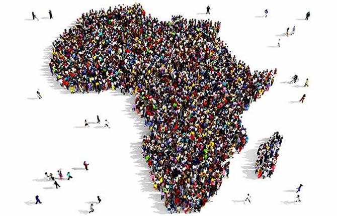 """Résultat de recherche d'images pour """"afrique, économie, populations, 2017"""""""