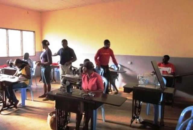 Cameroun- Emploi-jeunes : l'aveu d'impuissance de Paul Biya