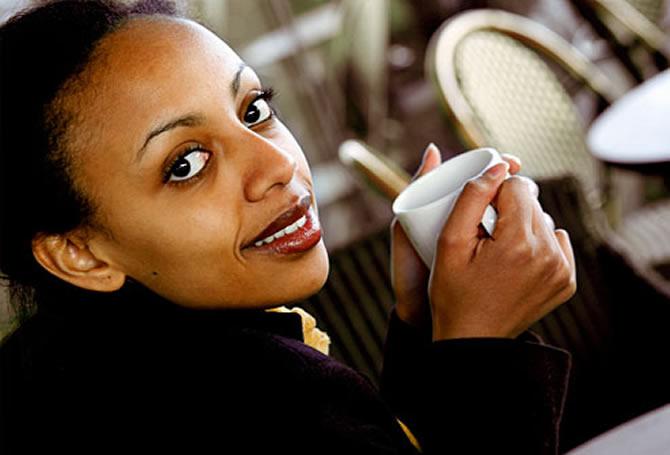 Cameroun femmes les conseils pour nettoyer son foie naturellement crtv info actu tv - Nettoyer son four naturellement ...