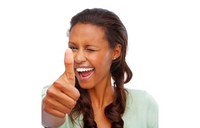 cameroun femmes couple mode d 39 emploi 10 raisons de redevenir c libataire crtv actualit. Black Bedroom Furniture Sets. Home Design Ideas