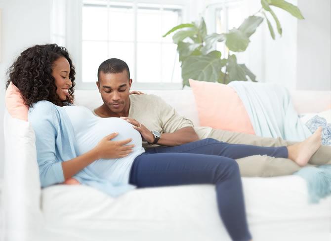 Femmes grossesse les naus es r duiraient le risque de fausse couche crtv - Fausse couche et nausees ...