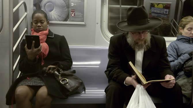 rencontre femme noire