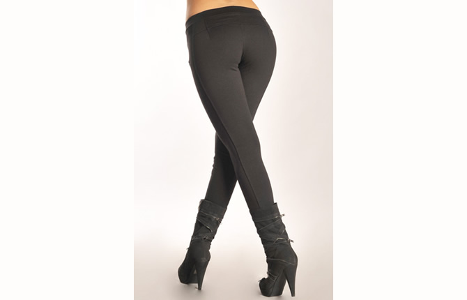badoo inscription gratuite france cul en legging