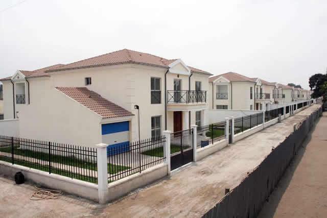 investir dans l'immobilier cameroun