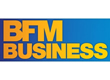 Télévision BFMTV Business en Live Direct