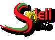 Radio Soleil fm en live direct