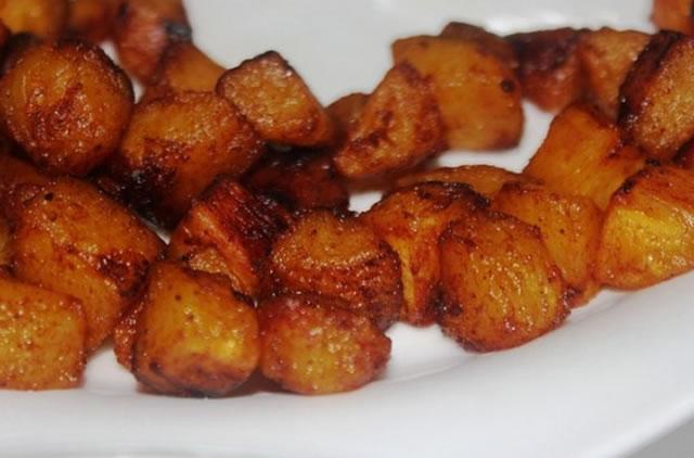 Cameroun cuisine la recette du - Cuisine tv recettes 24 minutes chrono ...