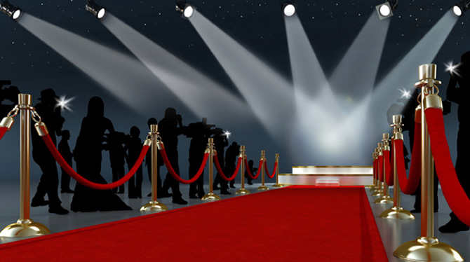 Sue Decoracoes E Eventostema Hollywood in addition Actualite Cameroun Tapis rouge  3A Une pratique ancienne 4 4 28410 together with Sesame Street Bday together with 3696798 further 117938083962557527. on oscar party backgrounds