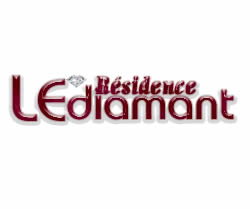 RESIDENCE LE DIAMANT