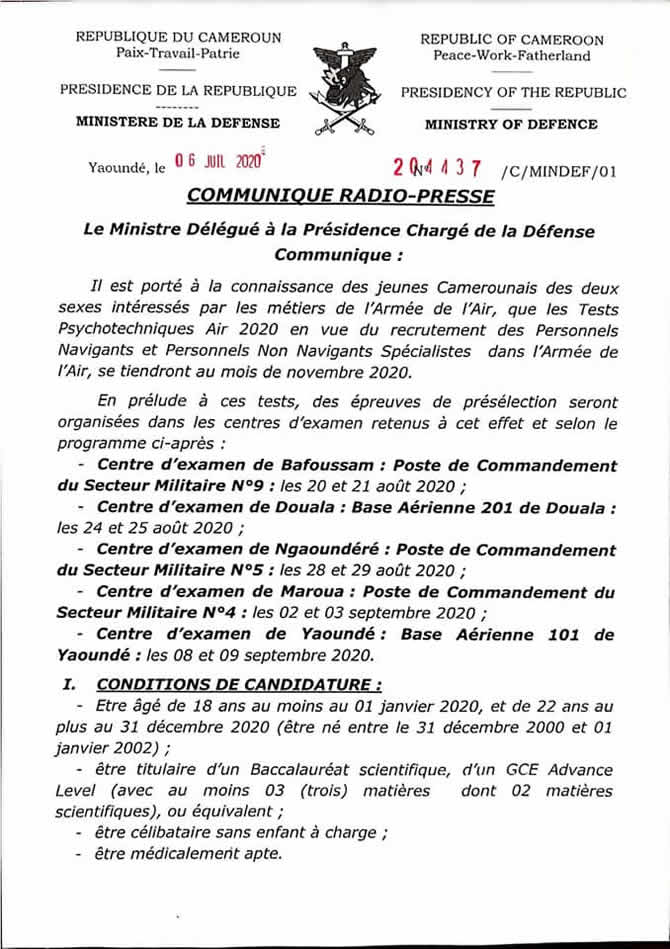 armee_air_recrutement_2020_1