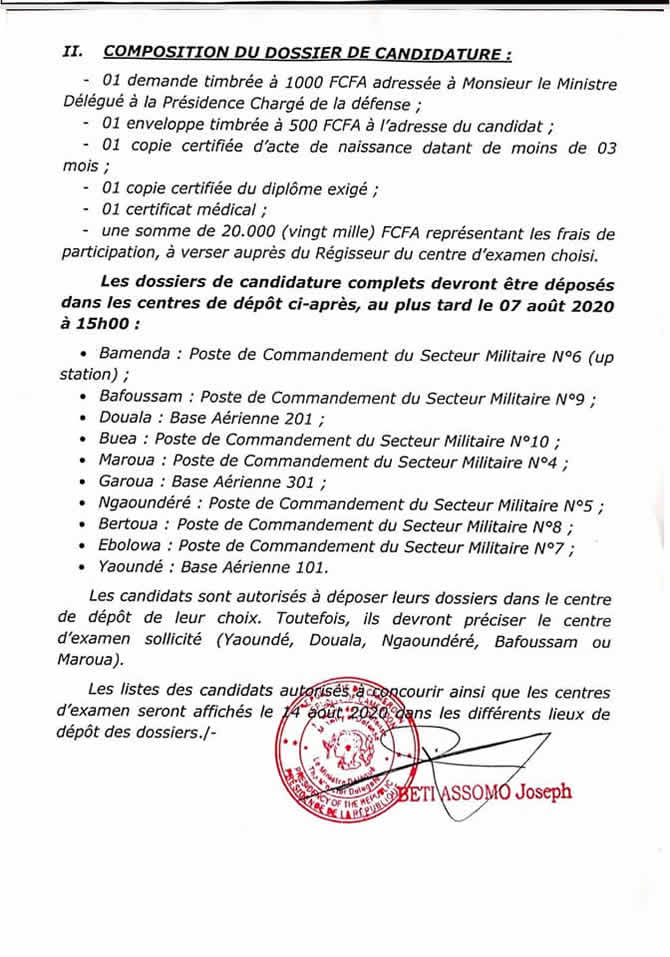 armee_air_recrutement_2020_2