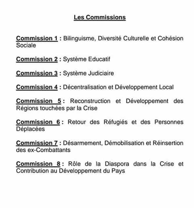 comissions_dialogue_national