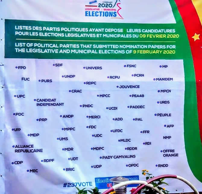 elections_2020_liste_candidats