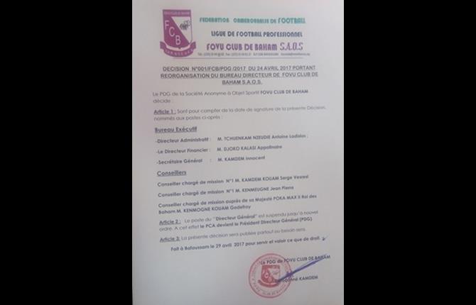 fovu_baham_note_reoganisation_equipe